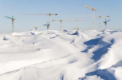 249_bouwplaats_in_de_sneeuw_tn
