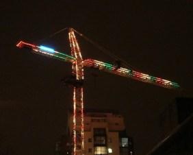 christmas-crane-e1291950606999
