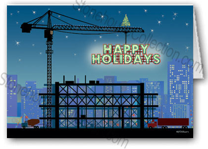 construction_christmas_card_50044a
