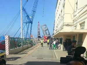 14 genova_incidente8--400x300