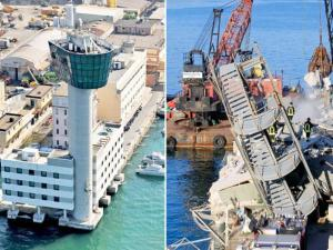 4genoa-shipping-accident-cargo-ship-slams-into-italys-busiest-port