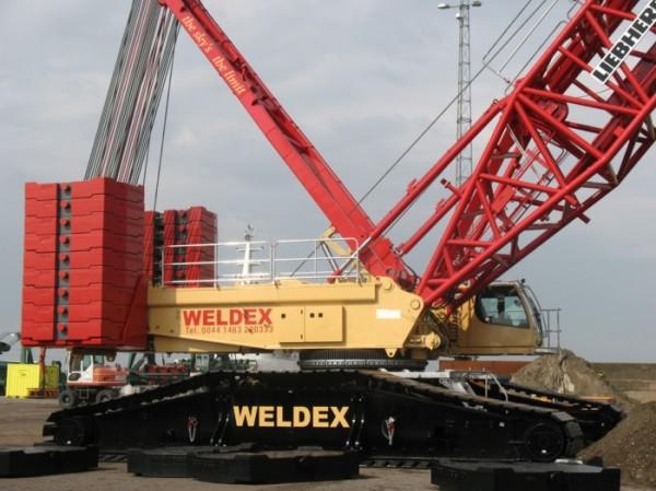 weldex1600_02