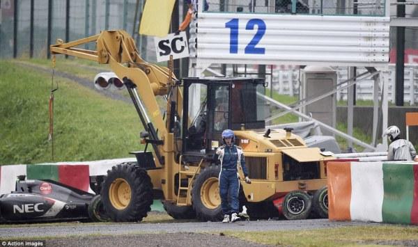 2 1412513873932_wps_66_Formula_One_F1_Japanese_G