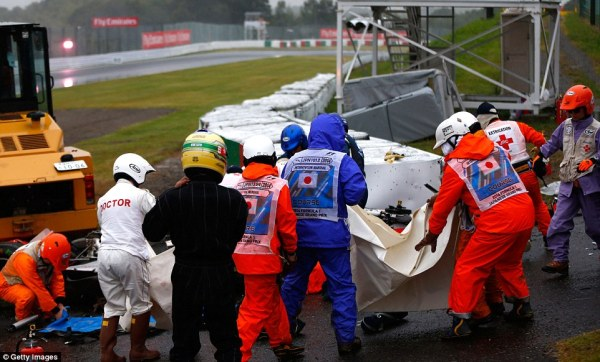 4 1412513873851_wps_56_SUZUKA_JAPAN_OCTOBER_05_J