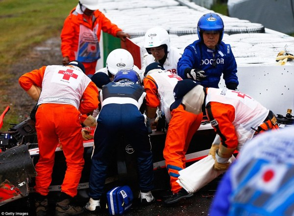 5 1412513889284_wps_68_SUZUKA_JAPAN_OCTOBER_05_J