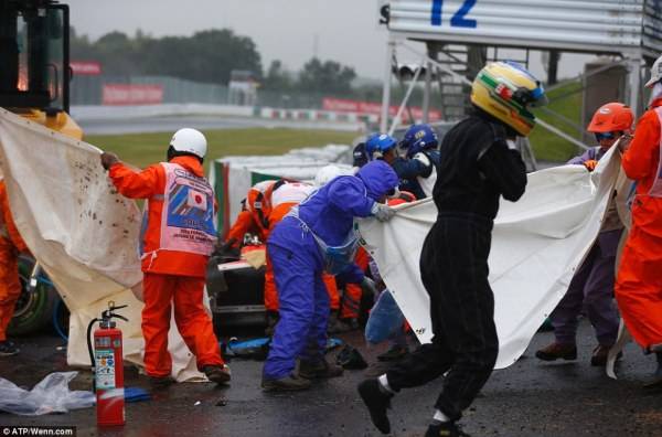 6 1412514334651_wps_75_Formula_One_Japan_Grand_P
