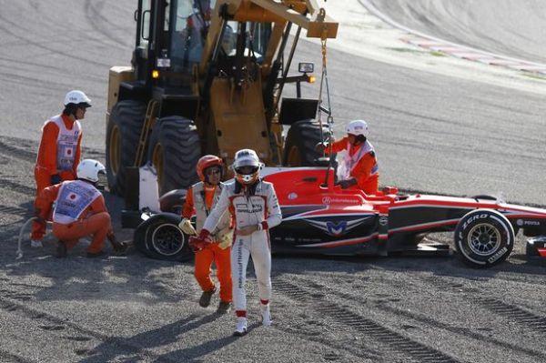 7 Jules-Bianchi