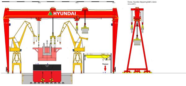 hyundai_s_phb_jucho_goliath_crane__capacity___by_simoncelli553-d71yk37