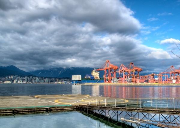 Vancouver-port.-Credit-Evan-Leeson