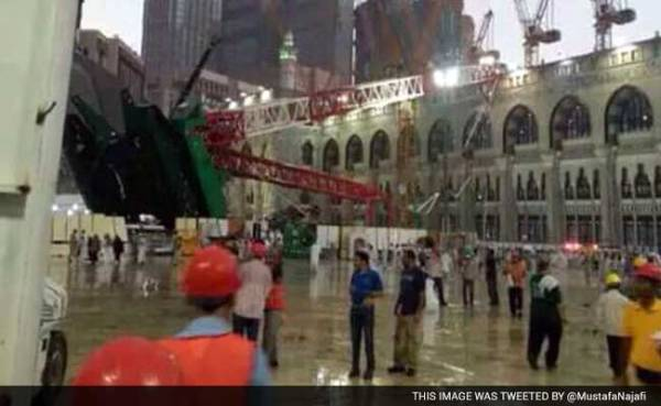 mecca-mosque-crane_650x400_61441993071