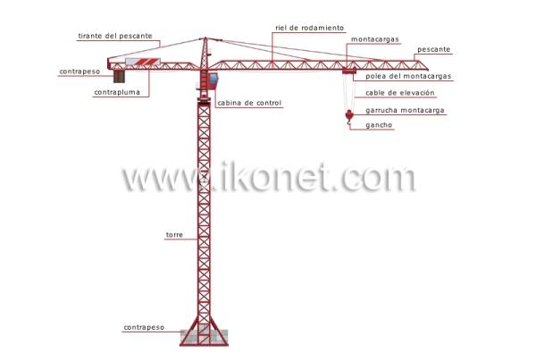 grua-torre-6890