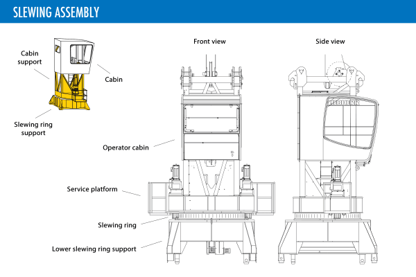 slewing-assembly-lg