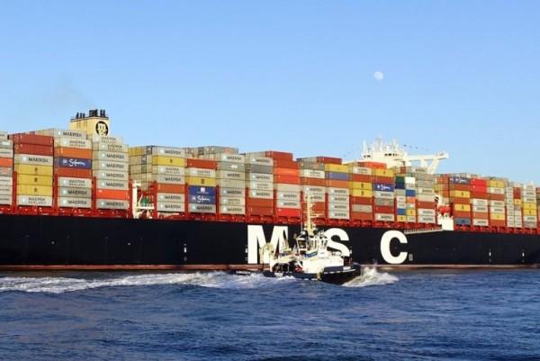MSC-Containership-693xzy2cyx17qm2wek2vpb7ey6gwipbmgvwac4j6lqe