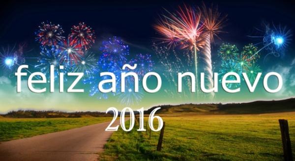 Happy-new-year-2016-in-spanish-wallpaper