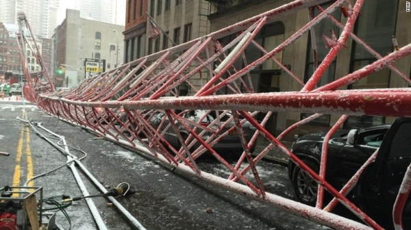 160205092943-03-nyc-crane-collapse-0205-exlarge-169