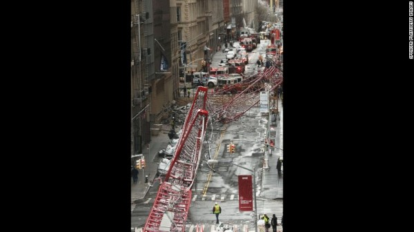 160205134521-07-nyc-crane-collapse-0205-exlarge-169