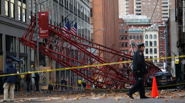 160205134524-09-nyc-crane-collapse-0205-exlarge-169