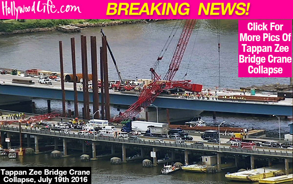 tappan-zee-bridge-crane-collapses-onto-nyc-bridge-cfmp-lead-1