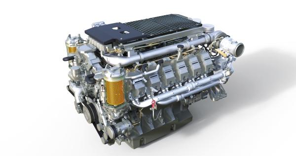 liebherr-12-cylinder-diesel-engine-300dpi