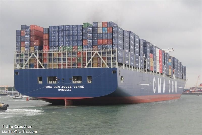 Barcos portacontenedores tipo panamax tipo neopanamax y otros gr as y transportes - Contenedores de barco ...
