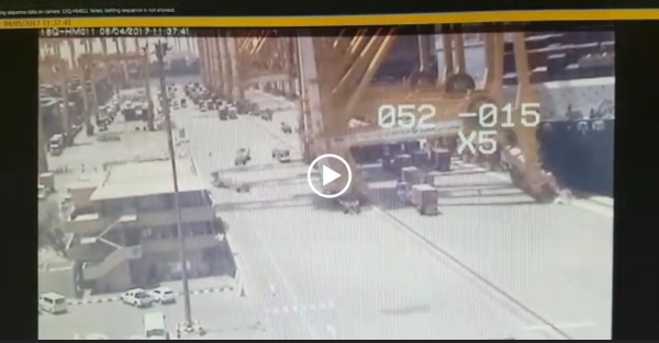 http://splash247.com/dramatic-jebel-ali-crane-collapse-caught-on-video/