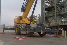 3 sterlingcranemats com images