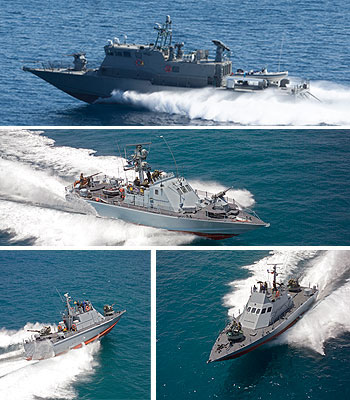p-naval-002