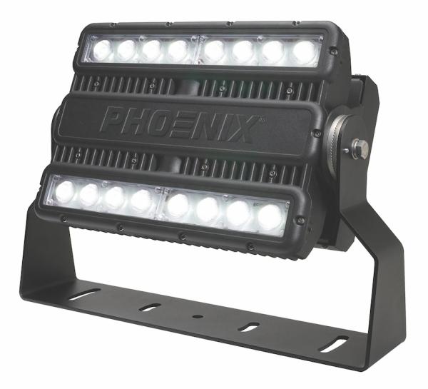 EcoMod_2_280_LED_Floodlight1