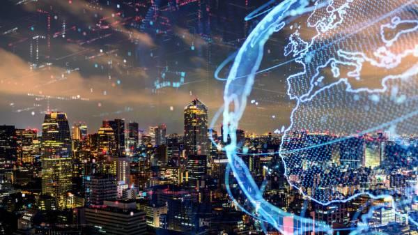 lo-que-los-datos-de-linkedin-nos-muestran-sobre-el-futuro-de-trabajo