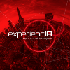 Go to the profile of ExperiencIA Oracle