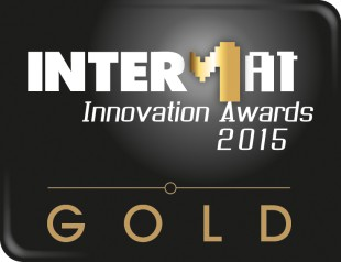 liebherr-intermat-award-liup_img_310