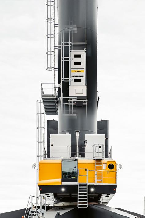 liebherr-liup-crane-driver-elevator