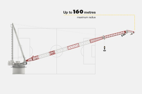 liebherr-oc-hlc-295000-heavy-lift-crane-football-pitch_img_560x375
