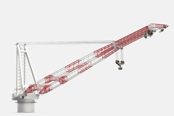 liebherr-oc-hlc-295000-heavy-lift-crane_img_560x375