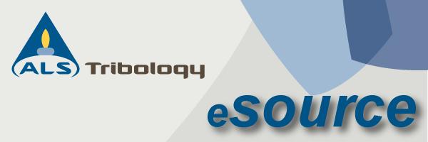 ALS_esource_header_May_2012_copy